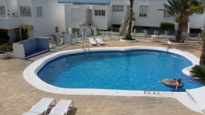 holidays 4u reviews azahara playa